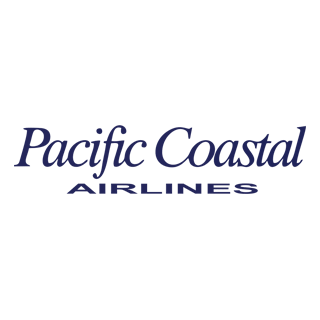 Pacific Coastal Airlines